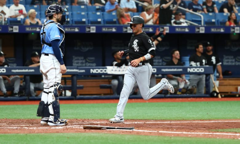 Tampa Bay Rays vs. Chicago White Sox MLB Picks, Odds, Predictions 6/14/2021 » Sports Chat Place