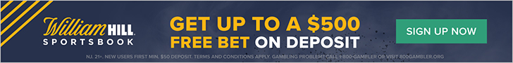 Up to $500 Risk Free; Use code DAWGZRF